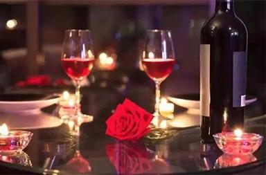 bwin中文下载酒业连锁双十一促销活动