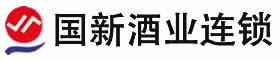 雷竞技官网酒业连锁